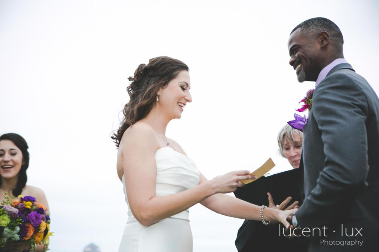 Admiral Fell Inn Bride and Groom Vows by Lucent Lux Photography.jpg