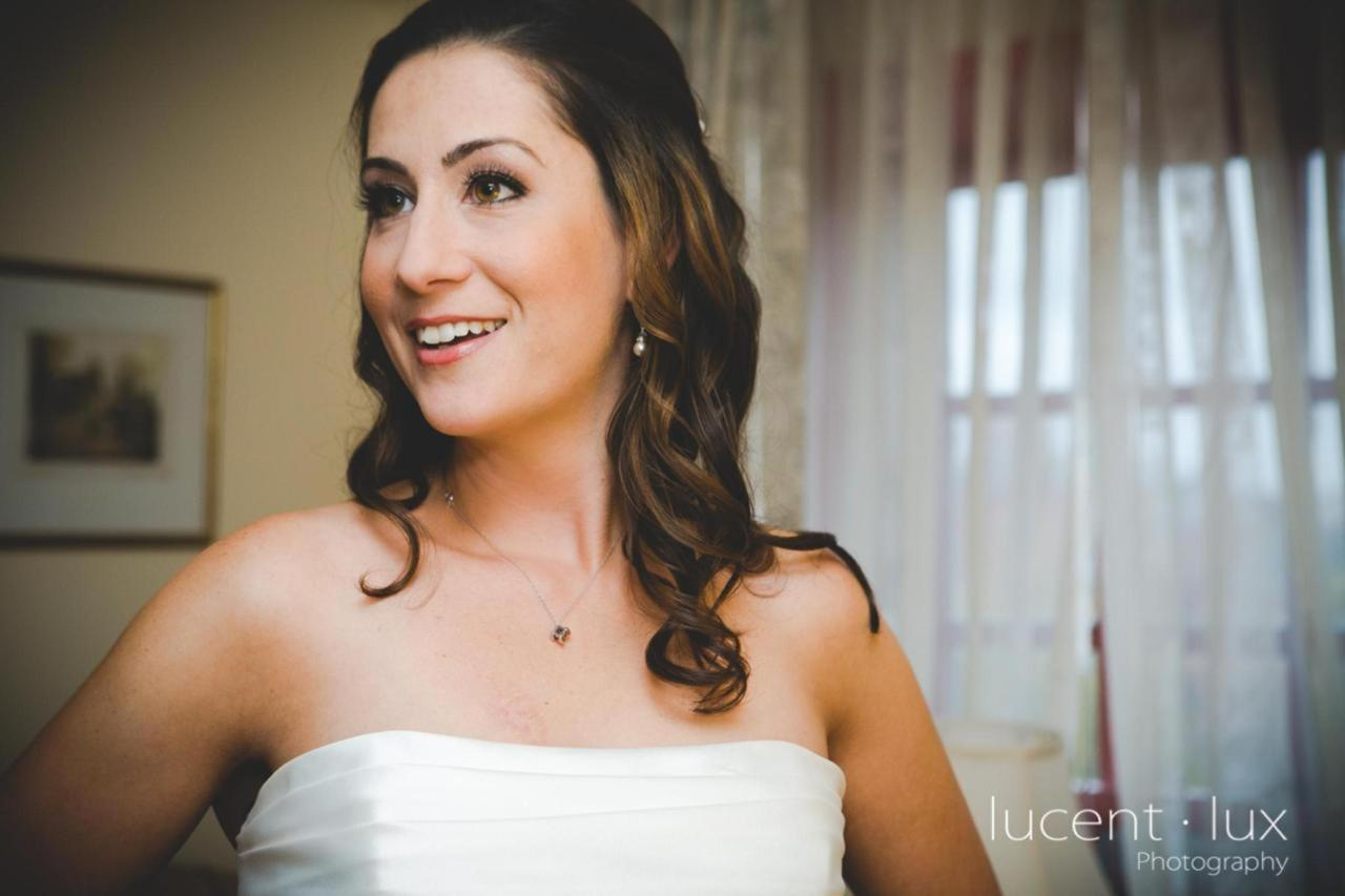Admiral Fell Inn Bride Smiling Shot by Lucent Lux Photography.jpg