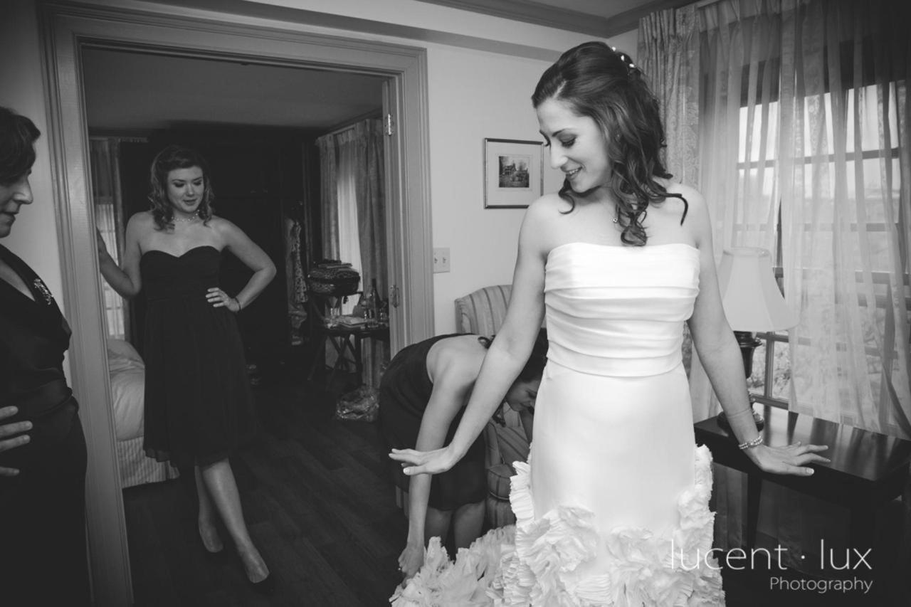 Admiral Fell Inn Bride in Dress Shot by Lucent Lux Photography.jpg