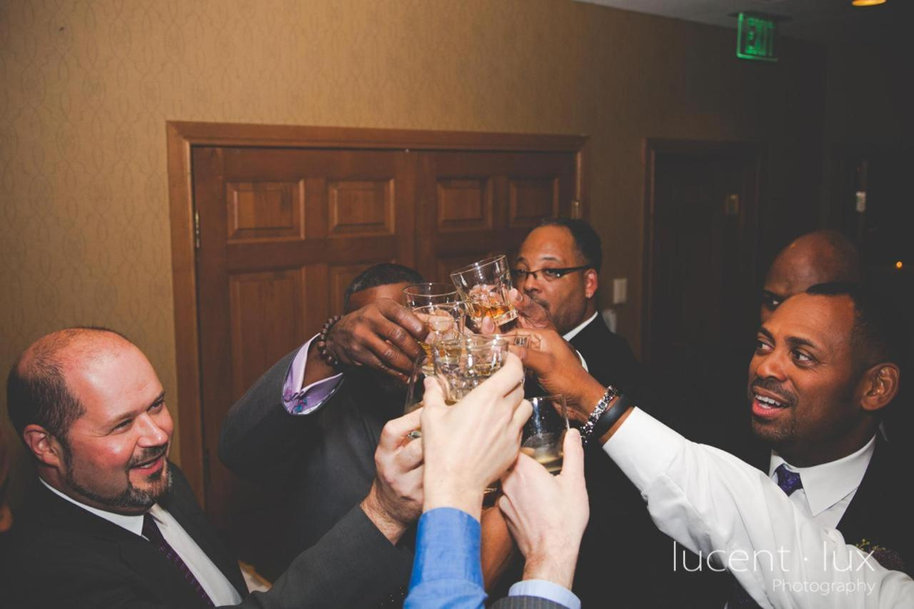 Admiral Fell Inn Groom and Groomsmen Toast Shot by Lucent Lux Photography.jpg