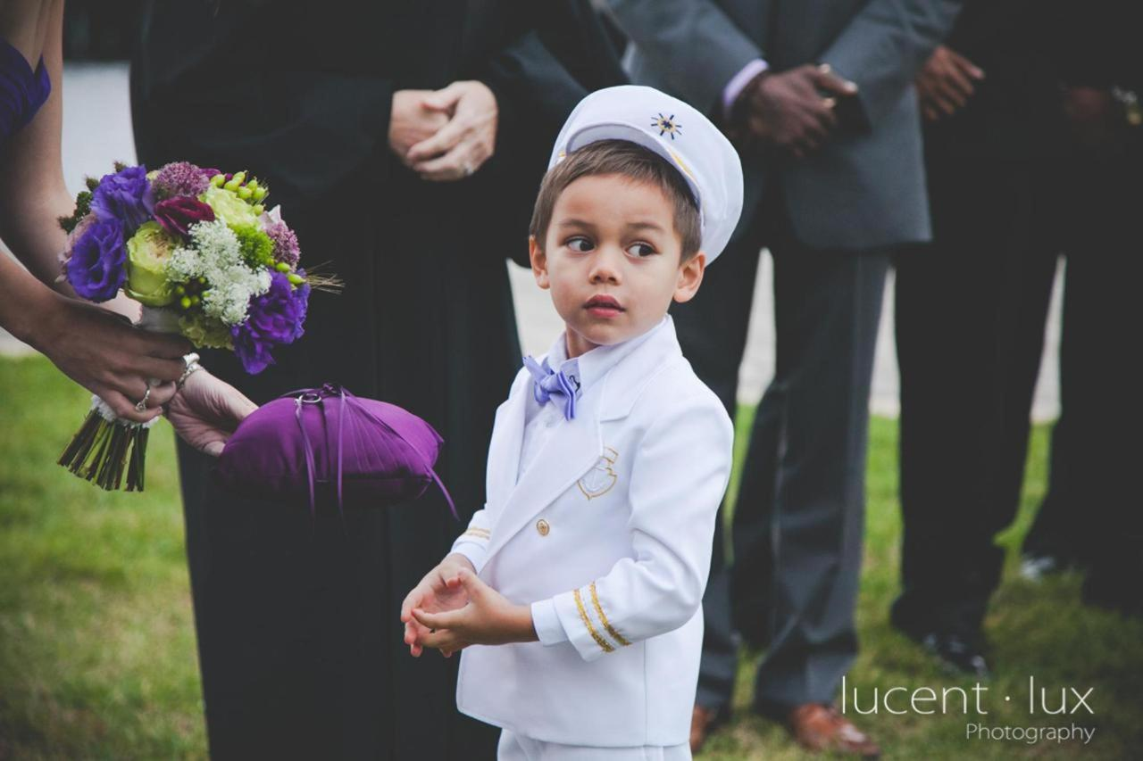 Admiral Fell Inn Ring Bearer by Lucent Lux Photography.jpg