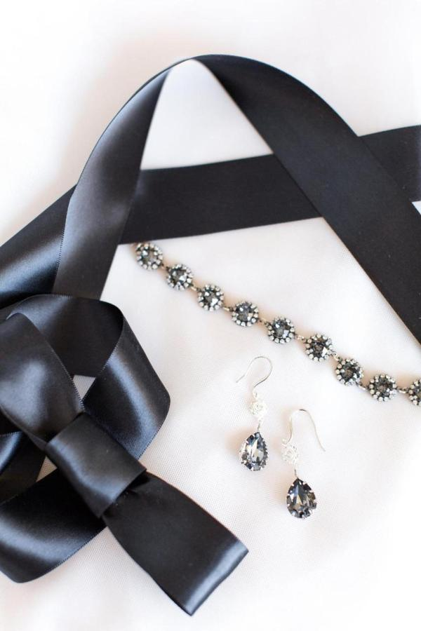 Admiral Fell Inn Jewerly and Accessory Shot by Amy and Jordan Photography.jpg