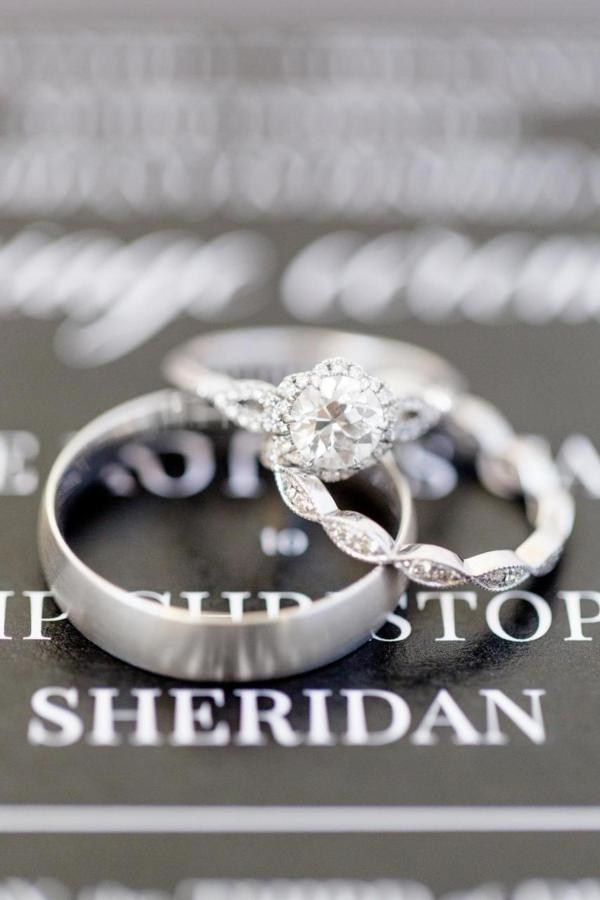 Admiral Fell Inn Ring Shot by Amy and Jordan Photography.jpg