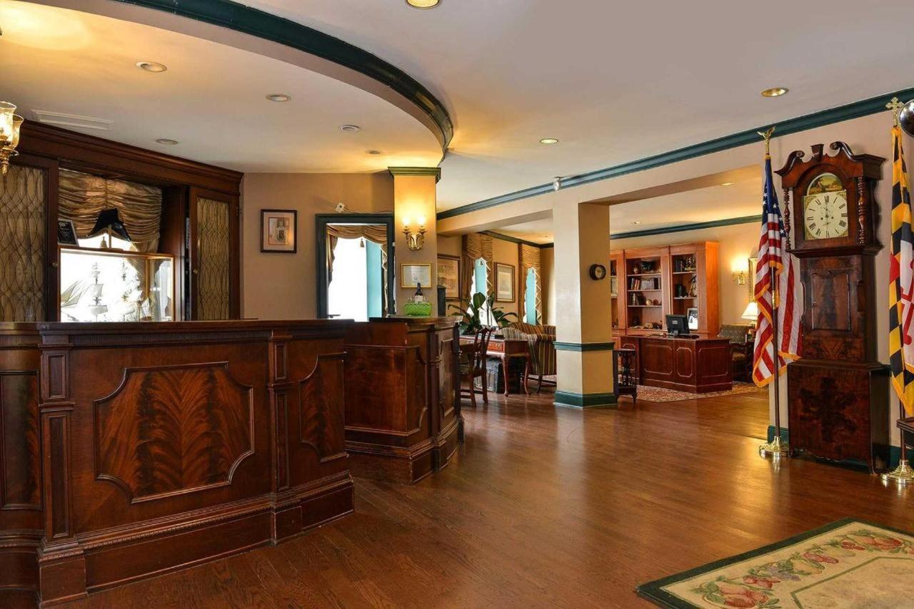 Admiral Fell Inn Lobby.jpg