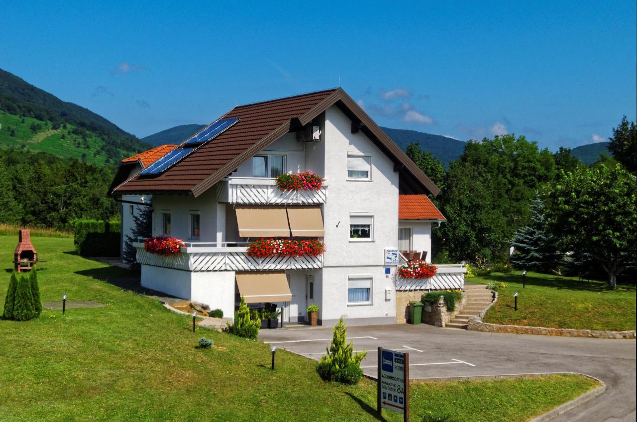 Guesthouse Franjković.jpg