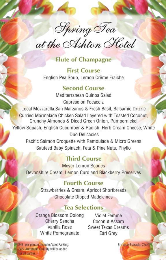 Spring tea menu 3-18.jpg
