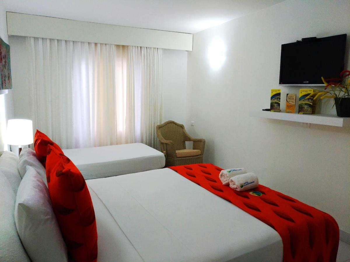 hotel (36).jpg