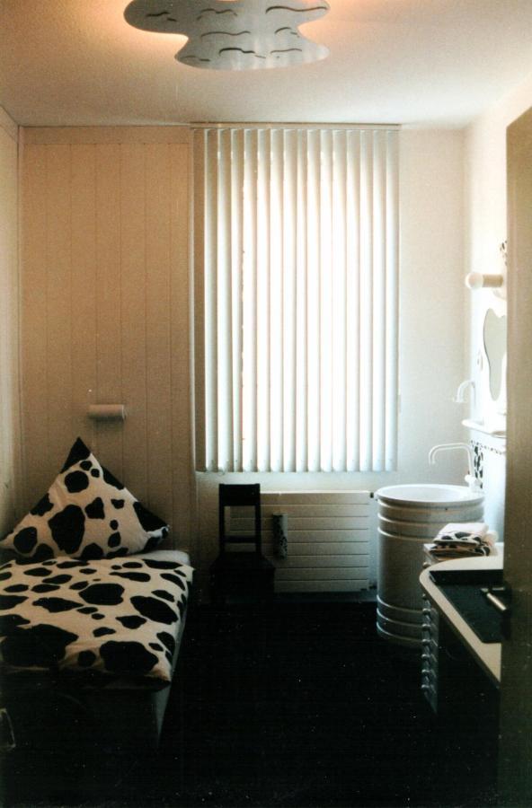 Muh-Zimmer 1.jpg