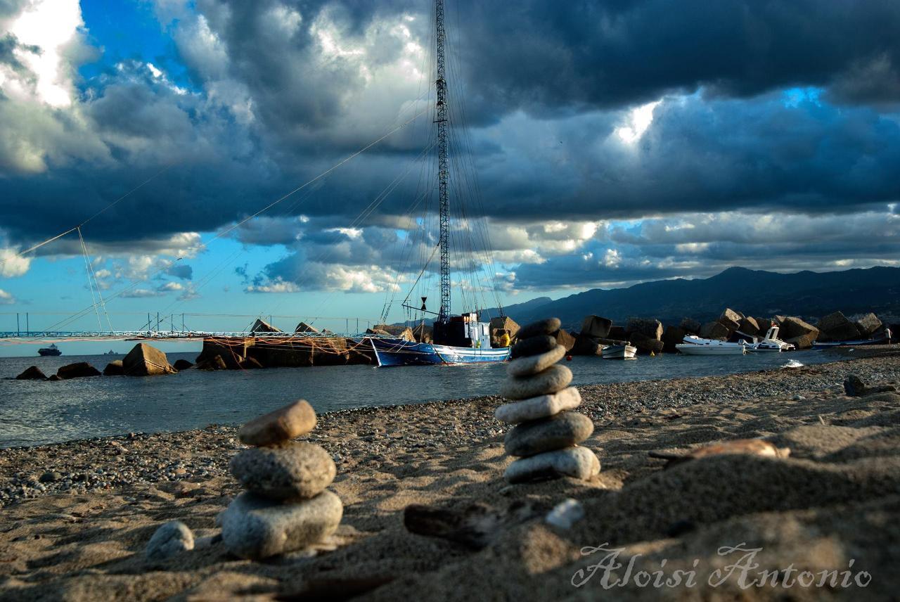 spiaggia canalone 3.jpg