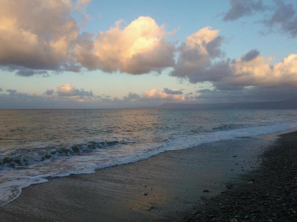 spiaggia casabianca 2.jpg