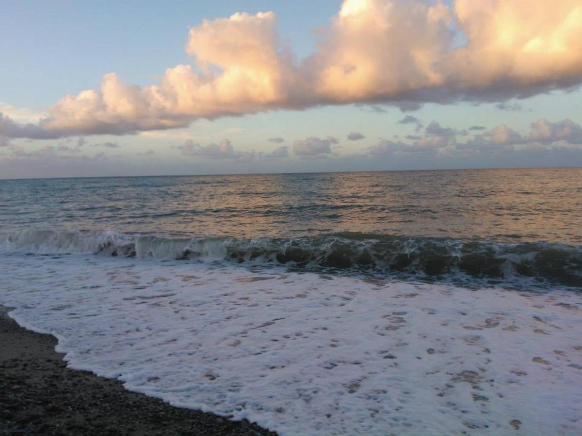 spiaggia casabianca 4.jpg