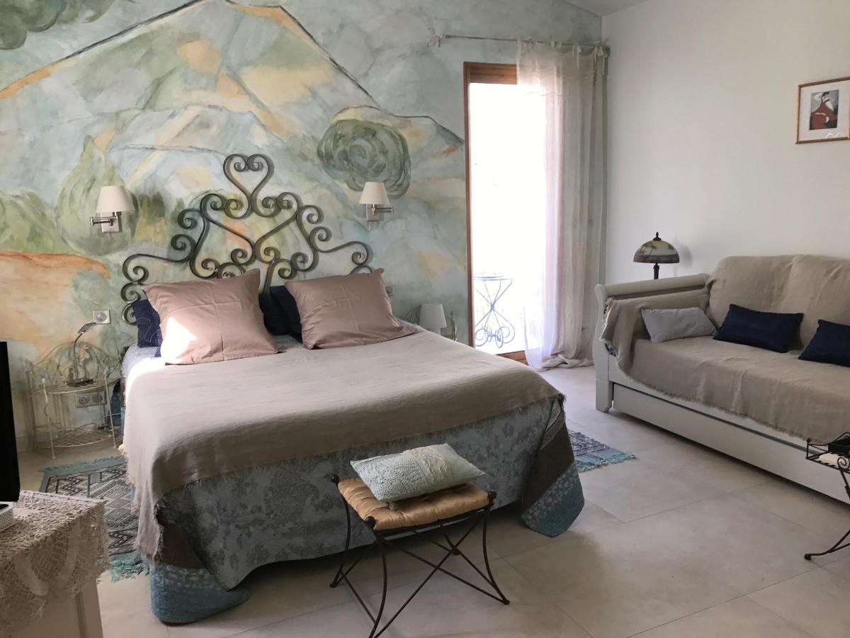 slaapkamer Cezanne.JPG