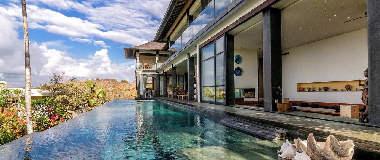 bali-villa-pool1-tk.jpg.1920x810_0_316_10000.jpeg