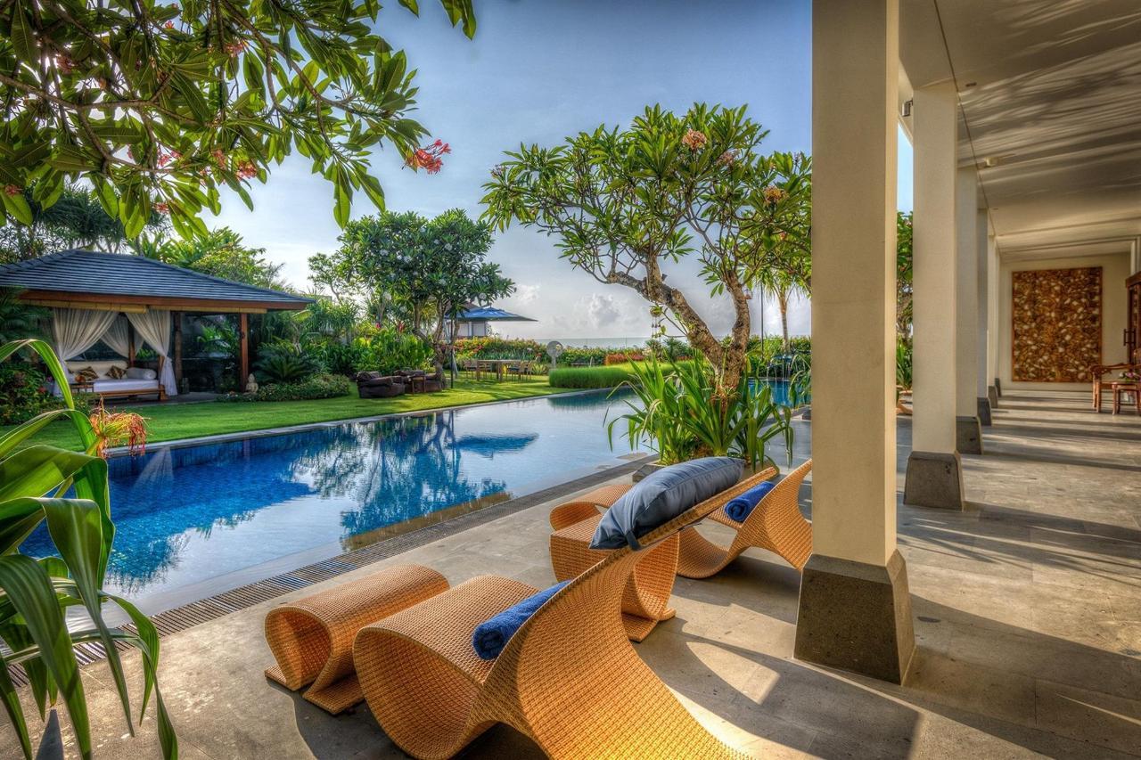 bali-villa-pool6-vf.jpg