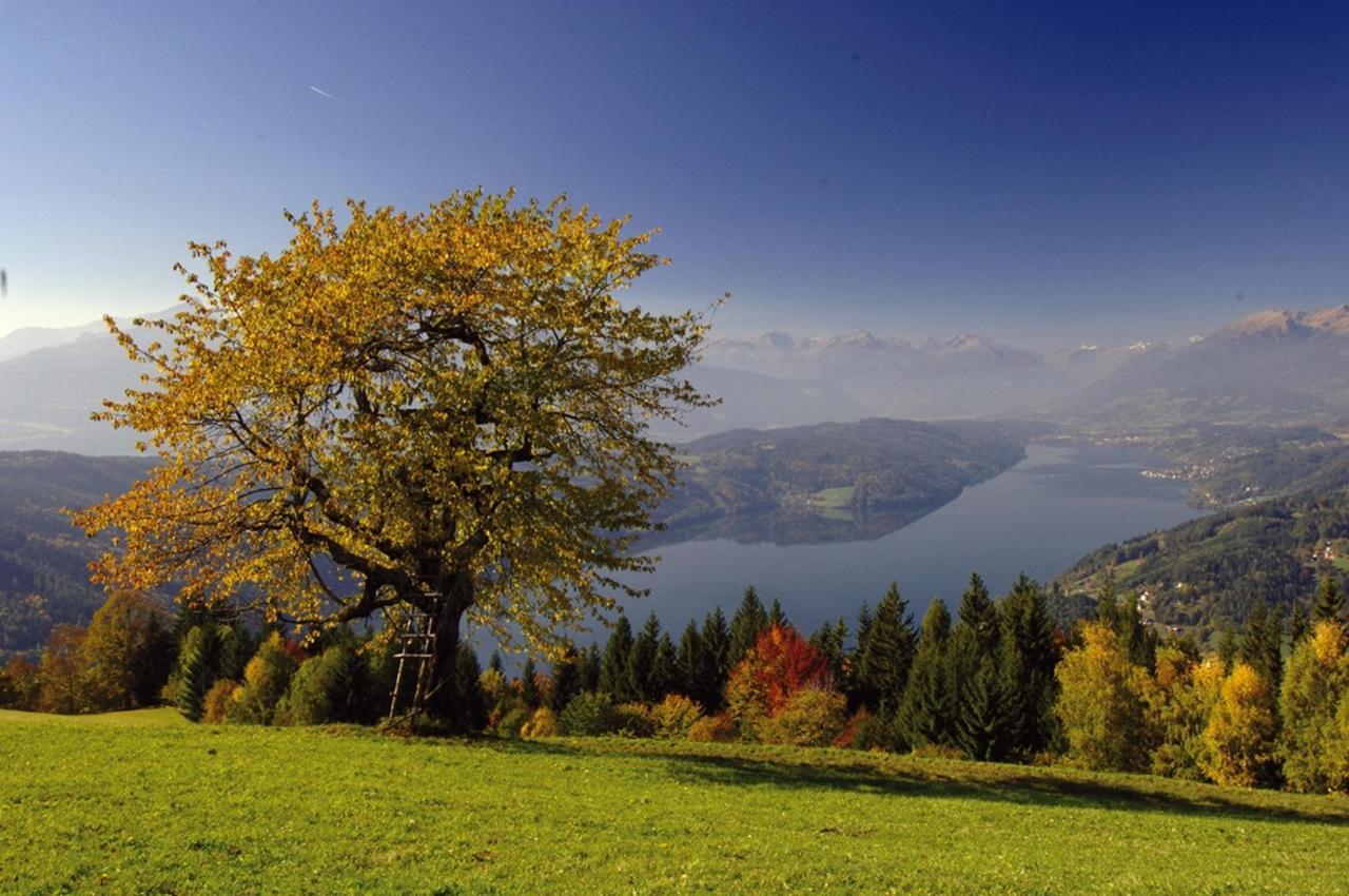 Herbst - Kärnten Werbung - GERDL.jpg