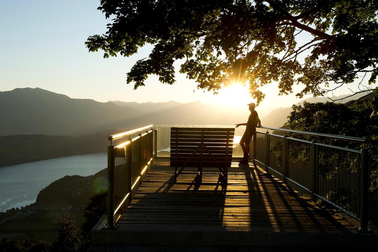 Sonnenuntergang am Sternenbalkon - Kärnten Werbung-Zupanc.jpg