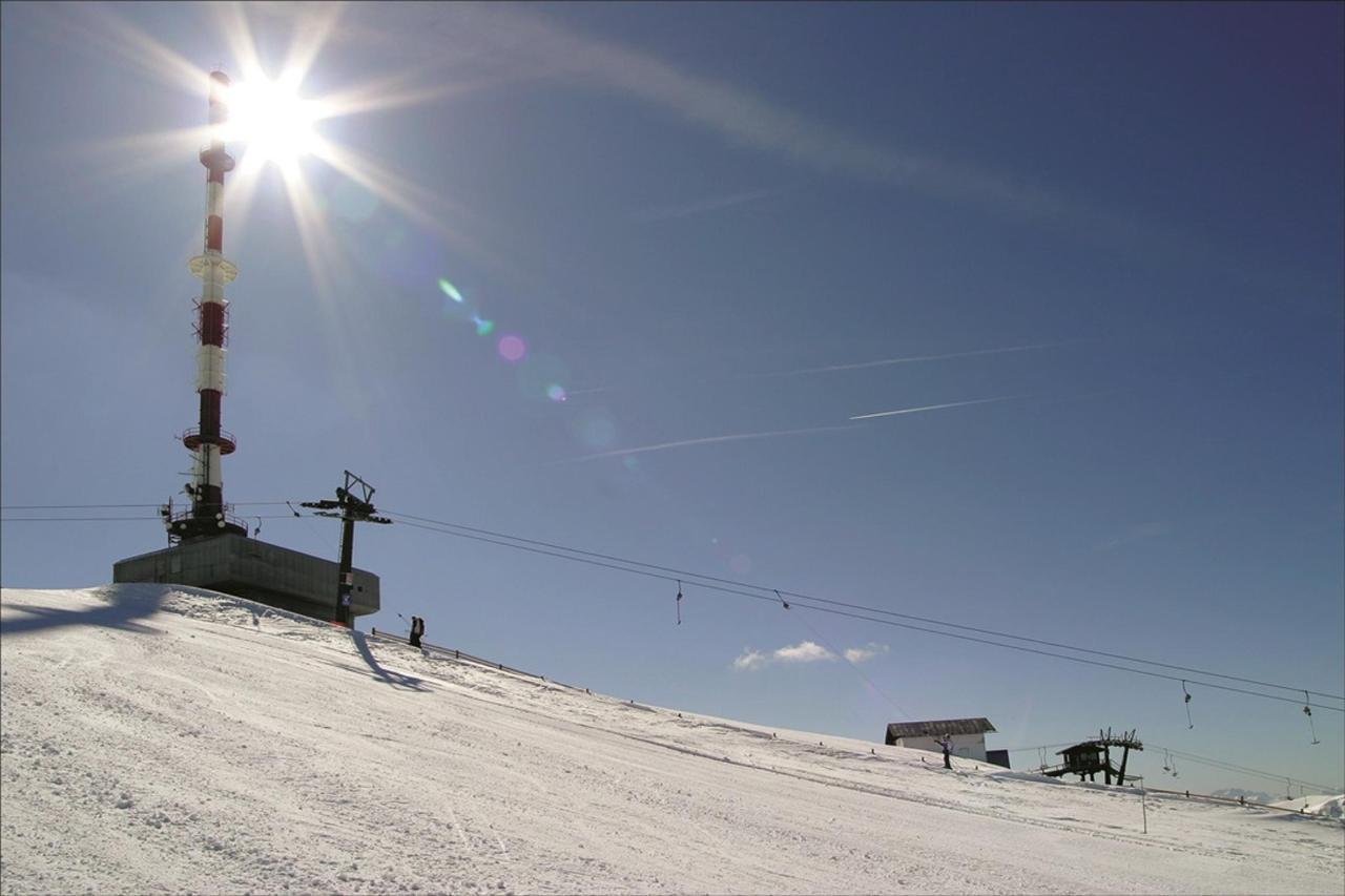 Skigebiet Sportberg Goldeck - Bergbahnen Goldeck.JPG