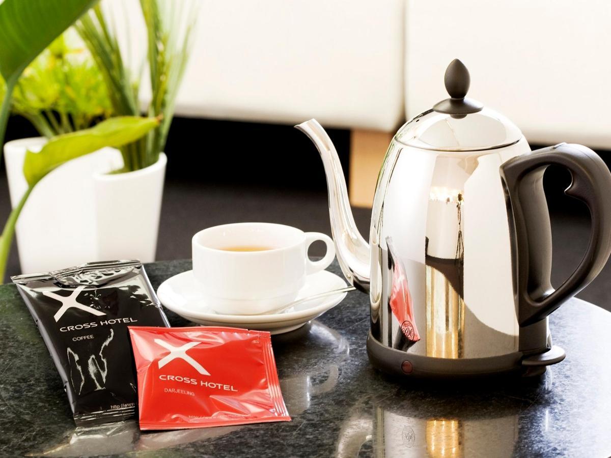 Electric Kettle and Tea Set.jpg