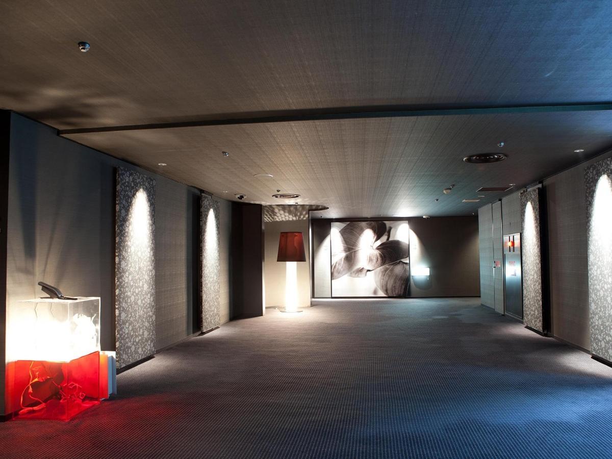 Elevator Hall.jpg