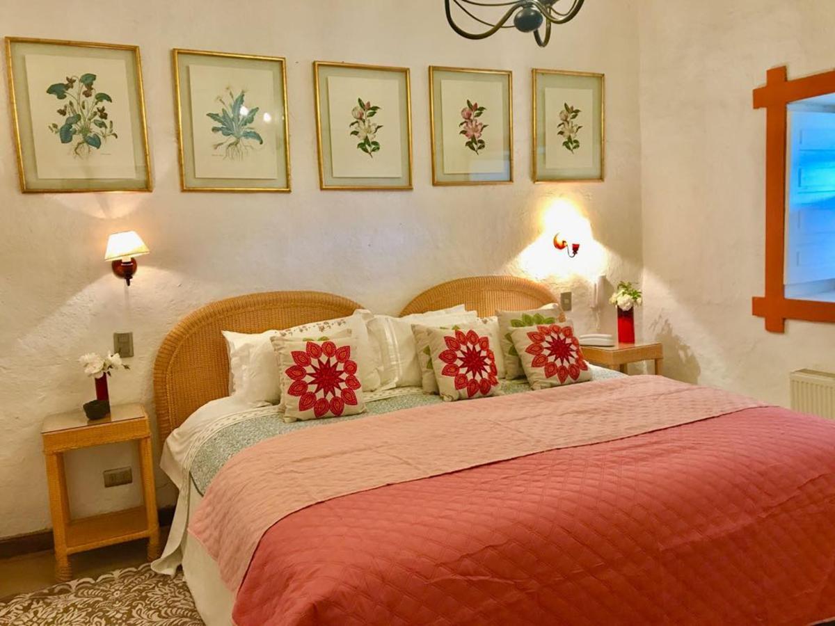 Hotel en Santa Cruz - Hotel Vendimia Parador (2).jpg