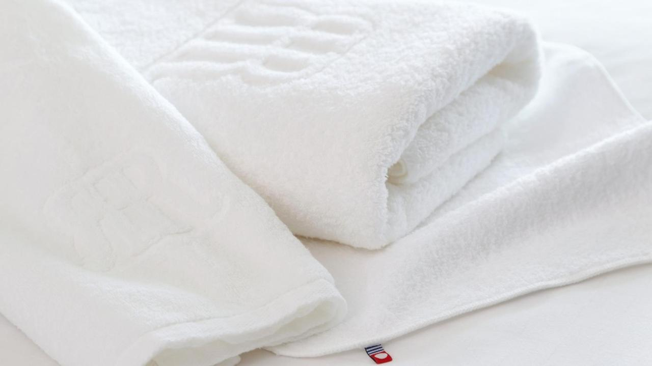 Imabari towel.jpg