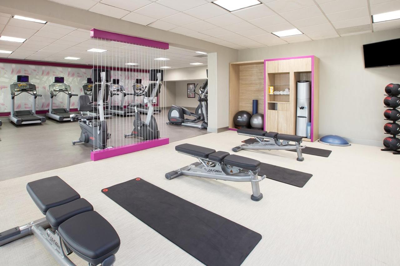 Fitness Center - Copy.jpg
