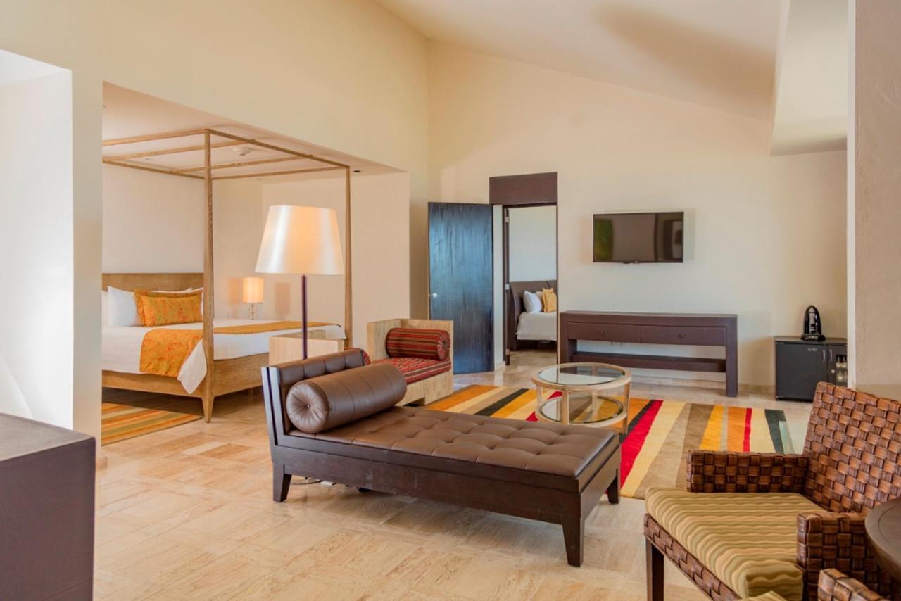 Ocean Suite Two Bedroom.jpg