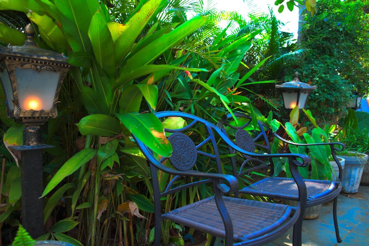 shortlisted Garden.JPG