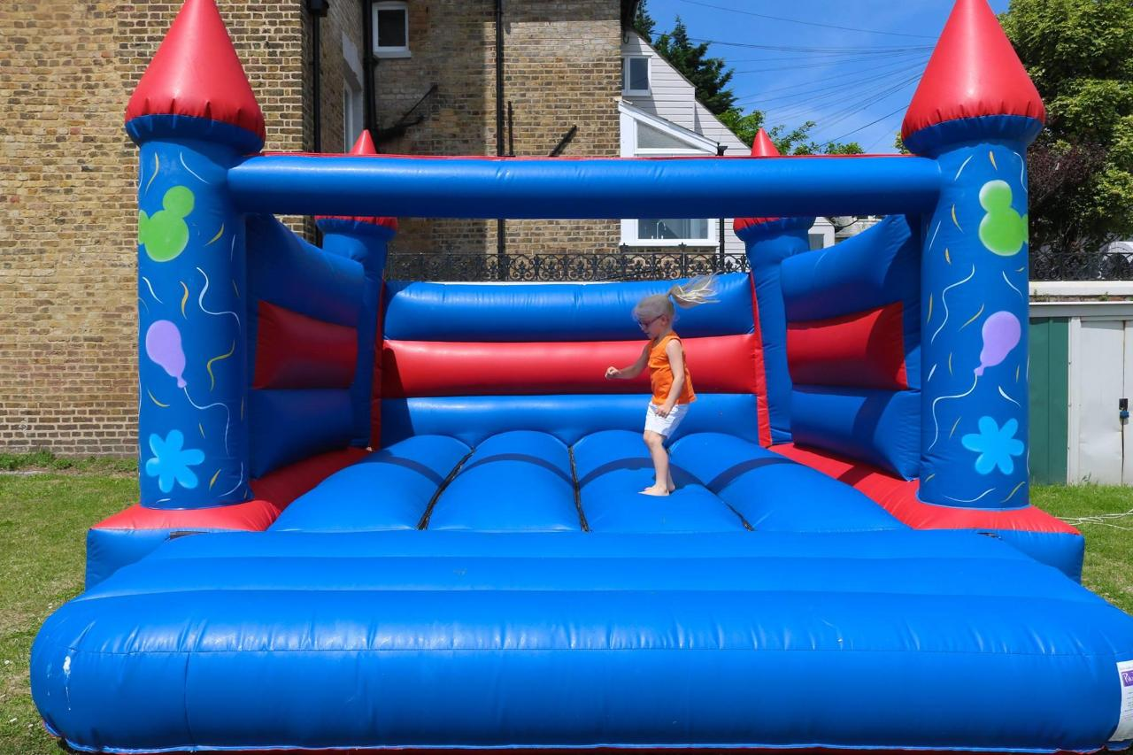 bouncy castle garden.jpg