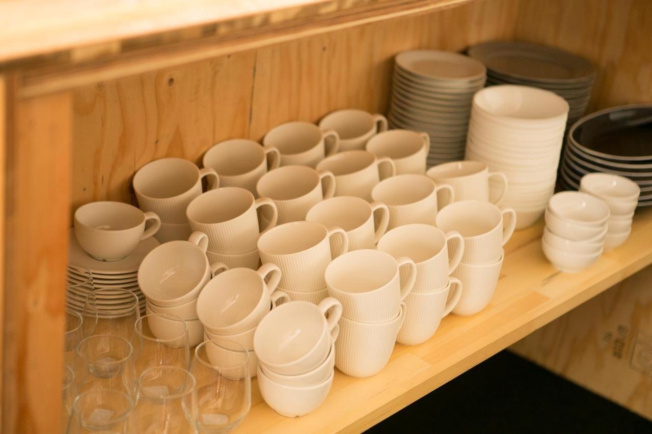 CharinCo Kitchen Cups.jpg