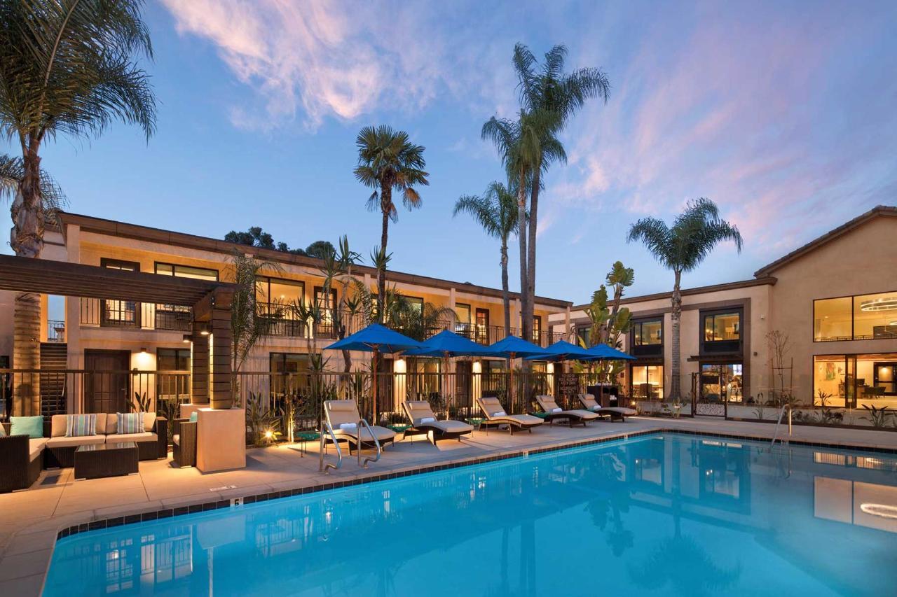 Cove-Long-Beach-Heated-Pool.jpg