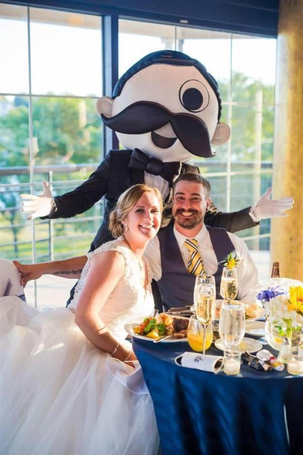 Pier 5 Hotel Bride and Groom Natty Boah at Reception Wedding Shot by Trans4mation Photography.jpg