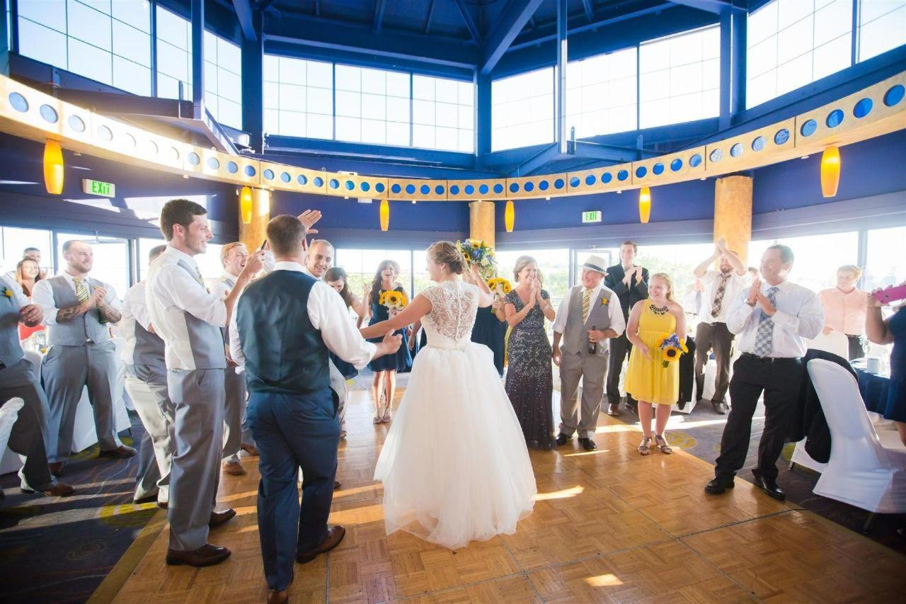 Pier 5 Hotel Bride and Groom Reception Shot by Trans4mation Photography.jpg