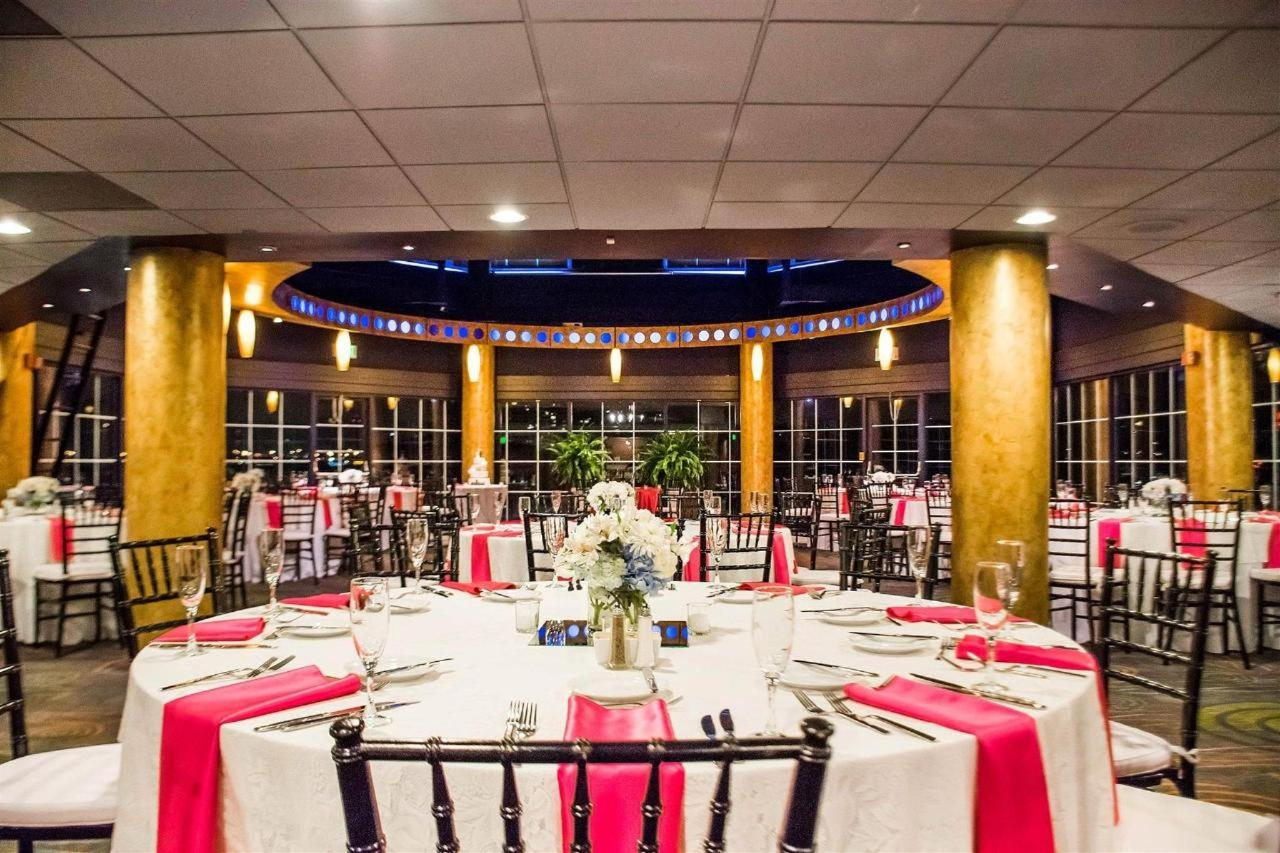 Pier 5 Hotel Pink Setup Harbor Club Shot.jpg