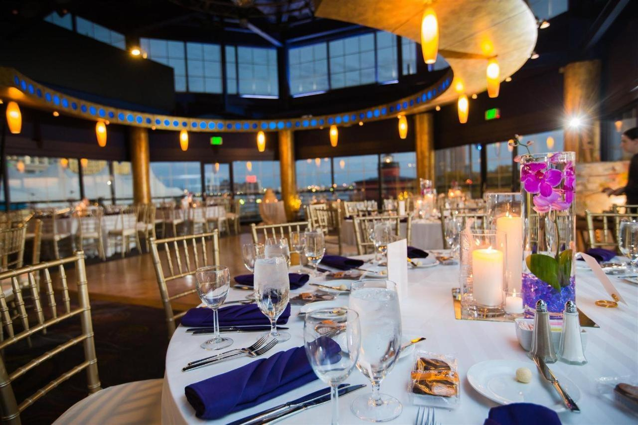 Pier 5 Hotel Purple Harbor Club Shot.jpg