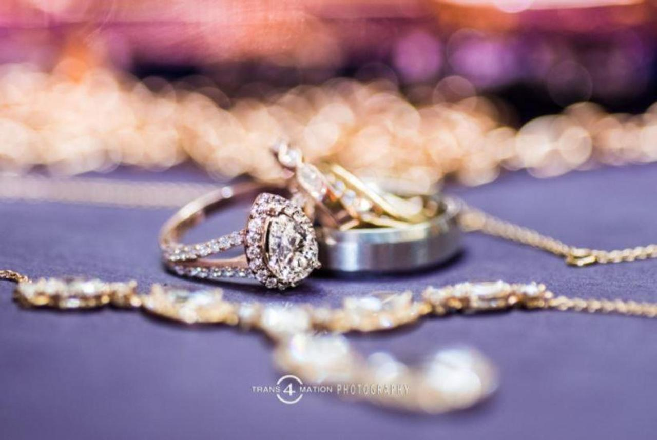 Pier 5 Hotel Ring Wedding Shot by Trans4mation Photography.jpg