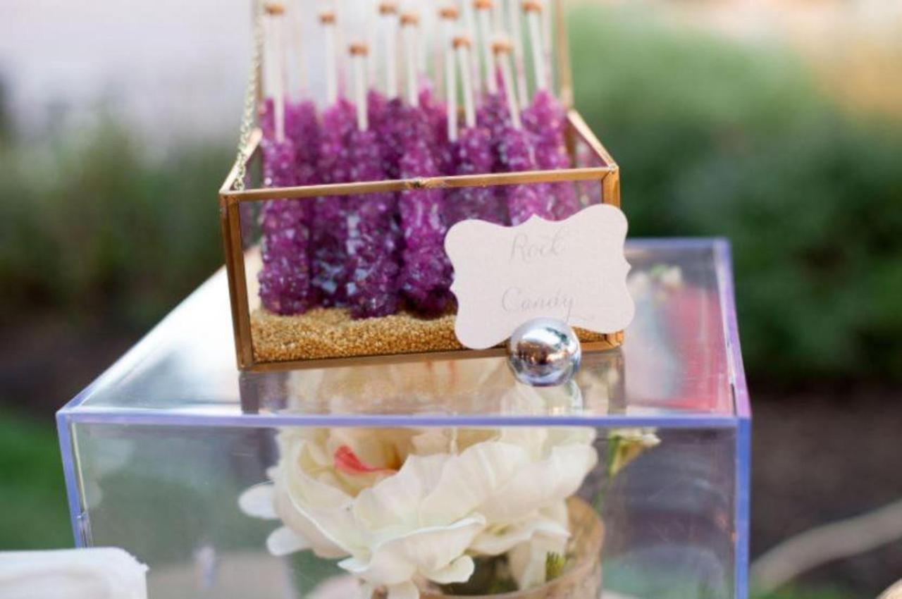 Pier 5 Hotel Sweet Treat Close Up Wedding Shot by Trans4mation Photography.jpg
