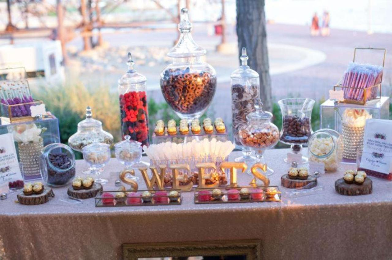 Pier 5 Hotel Sweet Treat Wide Wedding Shot by Trans4mation Photography.jpg