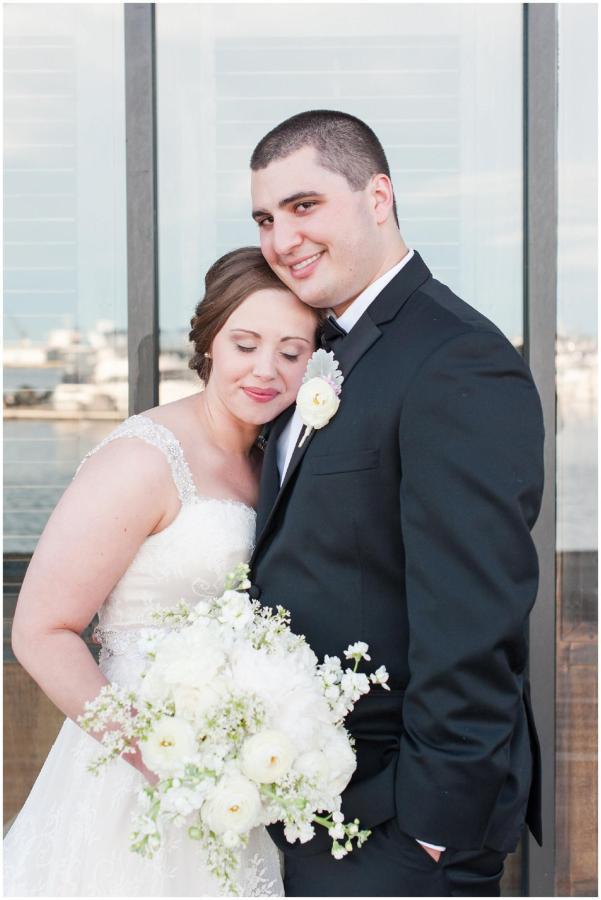 Henderson's Wharf Bride and Groom Photo 1 Captured by Ashton Kelley Photography.jpg