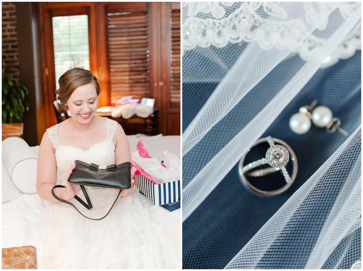 Henderson's Wharf Bride Gift Ring and Accessory Photo Captured by Ashton Kelley Photography.jpg