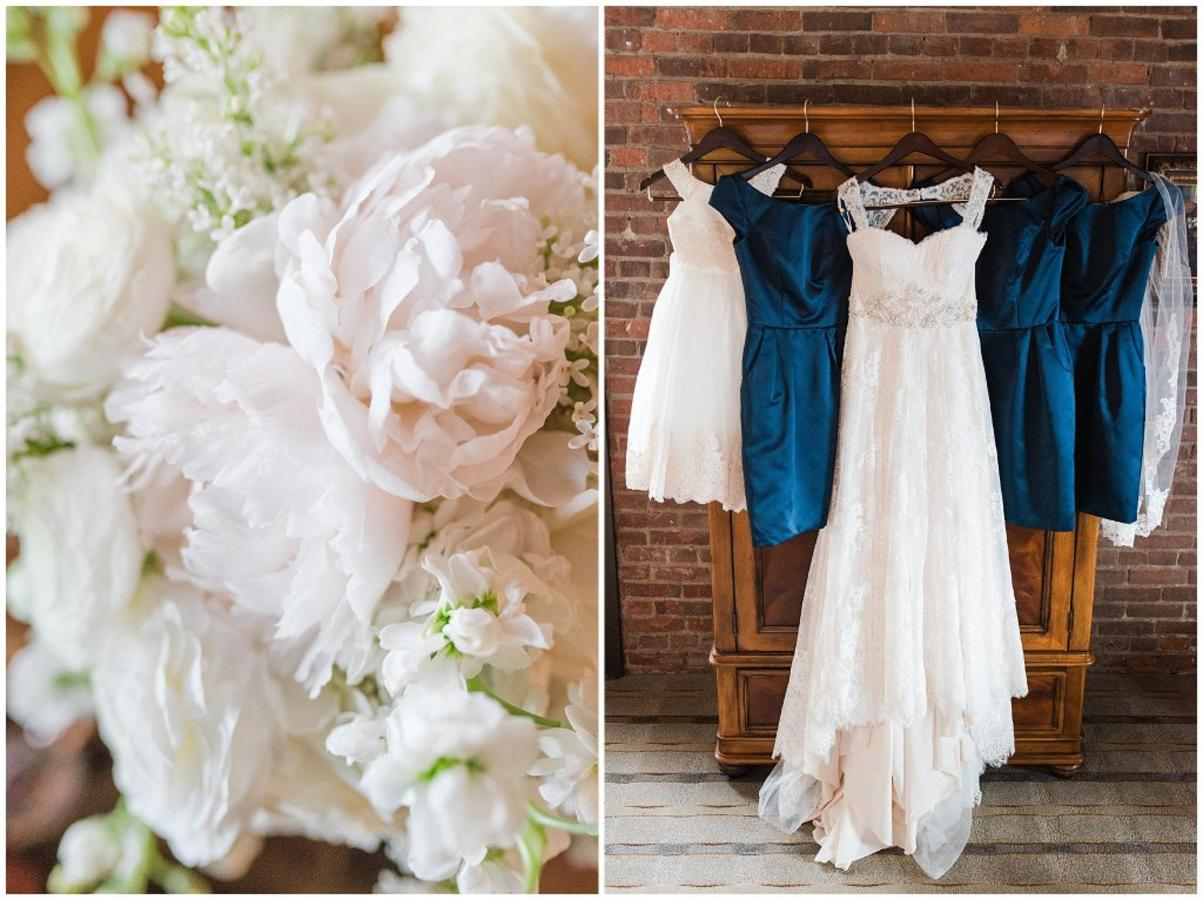 Henderson's Wharf Dresses and Flowers Photo Captured by Ashton Kelley Photography.jpg