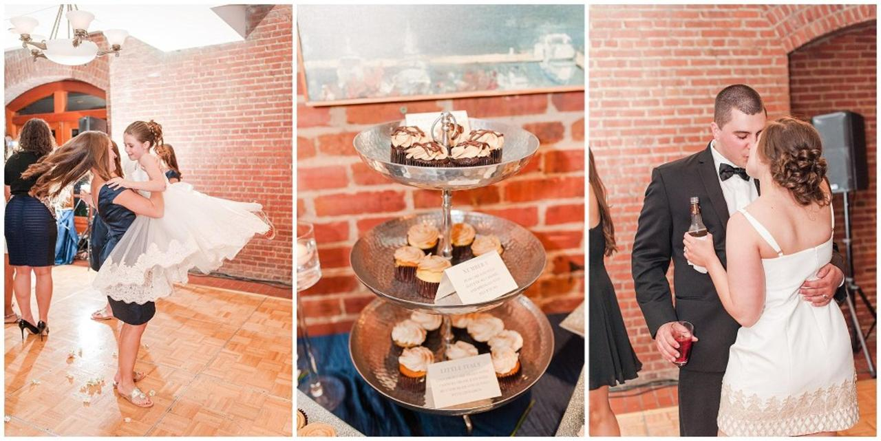 Henderson's Wharf Reception Photos Captured by Ashton Kelley Photography.jpg
