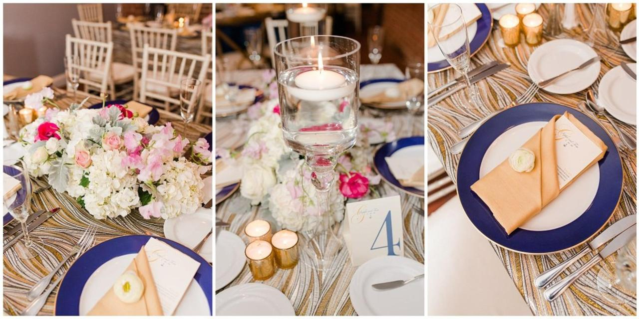 Henderson's Wharf Reception Table Photos Captured by Ashton Kelley Photography.jpg