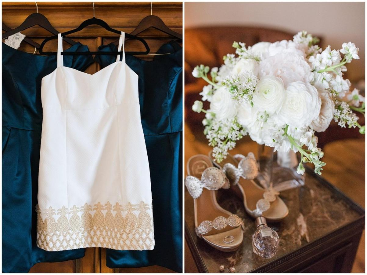 Henderson's Wharf Wedding Dresses and Accessories Photo Captured by Ashton Kelley Photography.jpg