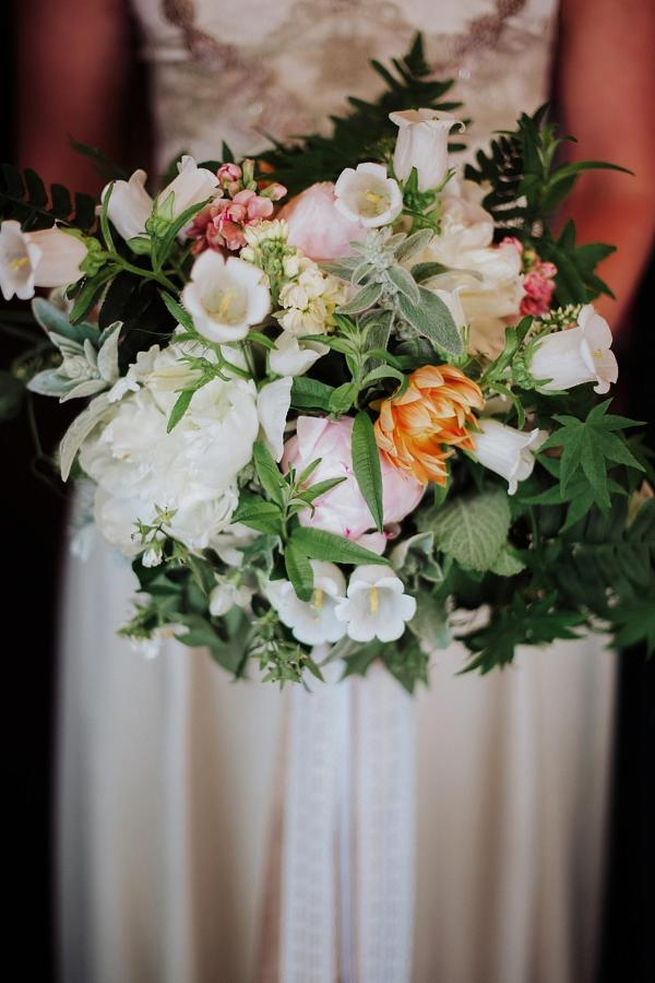 Henderson's Wharf Bride Floral Bouquet Captured by Kirsten Marie Photography.jpg