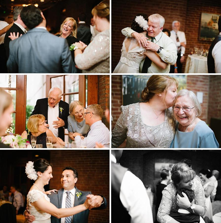 Henderson's Wharf Ceremony Collage 3 Captured by Kirsten Marie Photography.jpg
