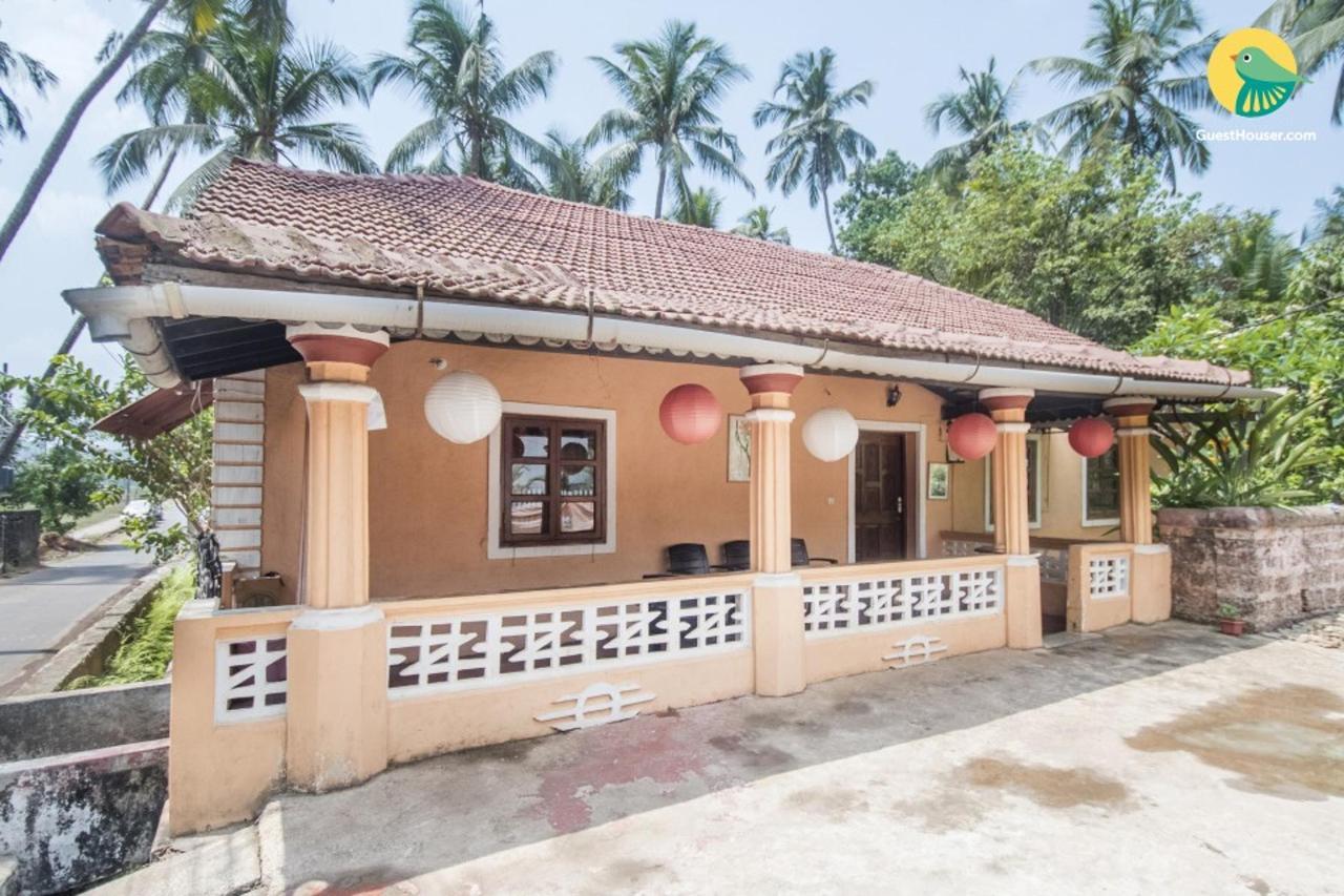 guesthouser image1.jpg