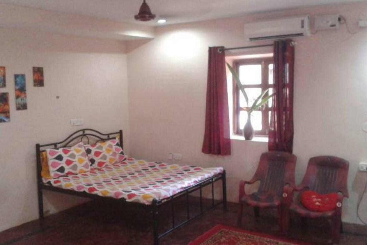 4th bedroom.jpg
