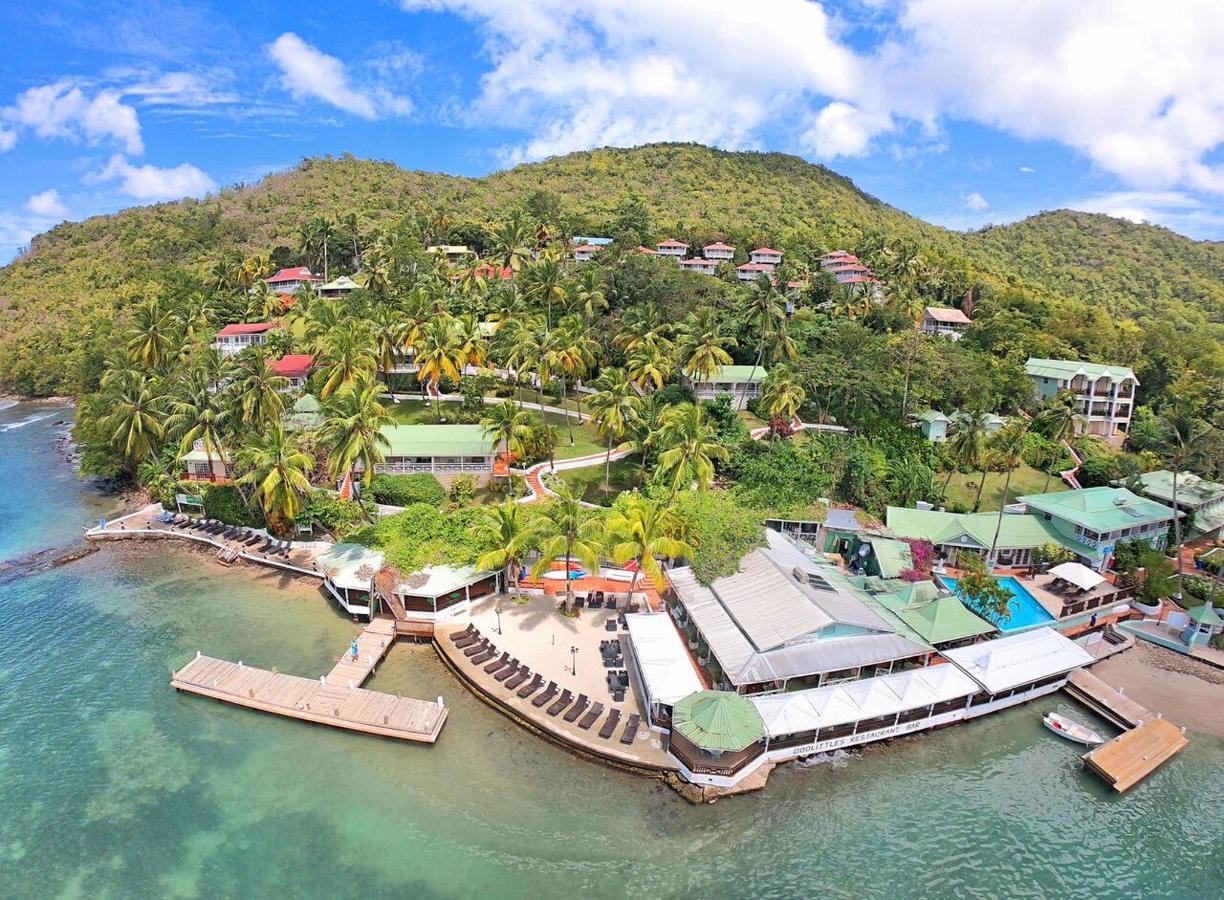 marigot beach club-aerial front view_preview.jpeg