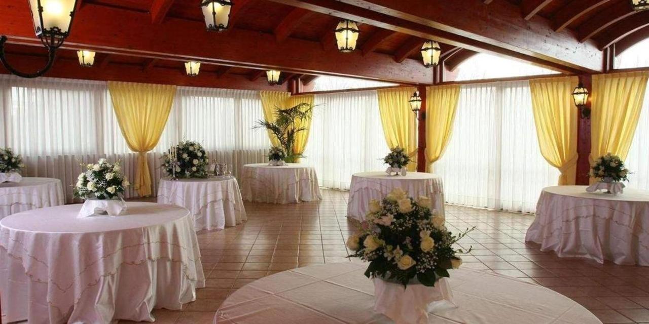 room-veranda
